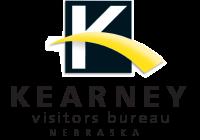 Kearney Visitors Bureau