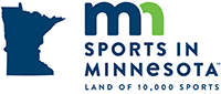 Sports in Minnesota