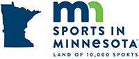 Sports in Minnesota