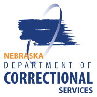 Nebraska Department of Correctional Services