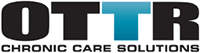 OTTR Chronic Care Solutions