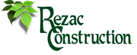 Rezac Construction