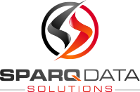 SPARQ Data Solutions