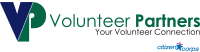 Volunteer Partners