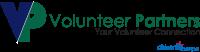 Volunteer Partners